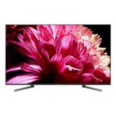 Sony KD-75X9500G 75 Inch 4K Ultra HD Smart Android LED Television