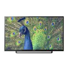 Sony KLV-32R302E 32 Inch HD Ready LED Television