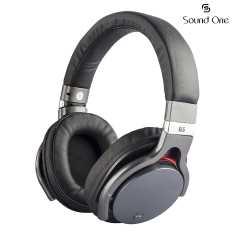 Sound One B 5 Wireless Headphone