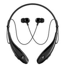 SoundPEATS Q900 Wireless Headphone