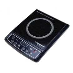 Sowbaghya EIS02 Induction Cooktop
