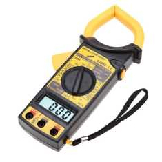 Spark DT266 Digital Multimeter