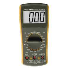 Spark MK830 Digital Multimeter