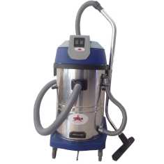 Speed Sv 602 Wet And Dry Vacuum Cleaner