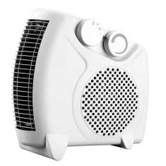 Spella Frendz SF1830F Fan Room Heater