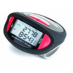 Sportline WV4409 Pedometer