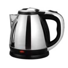 Starbust TR-1109 1.8 Litre Electric Kettle