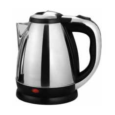 Starbust TR-1110 1.8 Litre Electric Kettle
