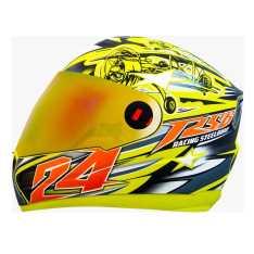 6439d2c3 Steelbird Air Bargy Helmet Price {20 Jun 2019}   Air Bargy Reviews ...