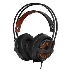 SteelSeries Siberia 350 Wired Headset
