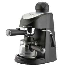 Stok ST ECM01 Espresso and Latte Maker Coffee Maker