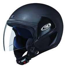 Studds Cub Motorbike Helmet