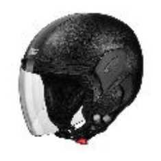 Studds Femm Super 540 Motorbike Helmet