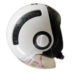 Studds Nano 560 Motorbike Helmet