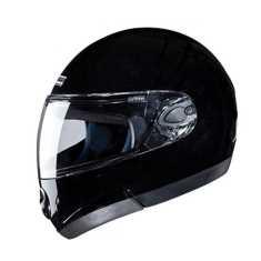 Studds Ninja 2G Helmet