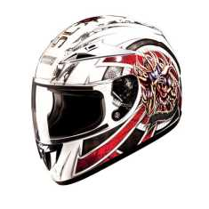 Studds Scorpion D1 Helmet
