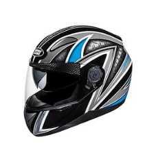 Studds Shifter D1 Motorbike Helmet