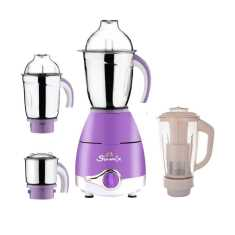 Su-mix LPMA17-47 750 W Juicer Mixer Grinder