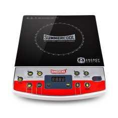 Summercool SC-907 Induction Cooktop