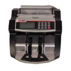 Sun Max SC 800 Note Counting Machine