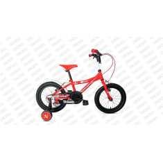 Suncross Street 16 Bicycle