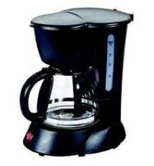 Sunflame SF 704 Coffee Maker