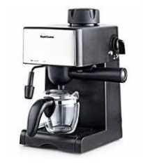 Sunflame SF 712 Coffee Maker