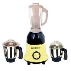 Sunmeet jar Type 764 750 W Juicer Mixer Grinder