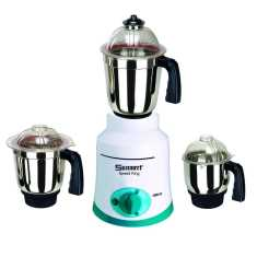 Sunmeet MG16-732 600 W Mixer Grinder