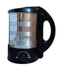 Sunsenses Lite SKT-06 1.7 L Electric Kettle
