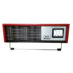 Sunsenses SRH 06 Fan Room Heater