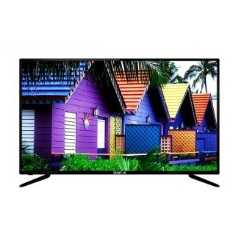 Suntek Series 6 40 Inch Full HD Television