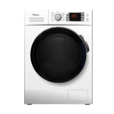 Super General SGWI 8600CRCMB 8 Kg 6 Kg Front Loading Washer Dryer