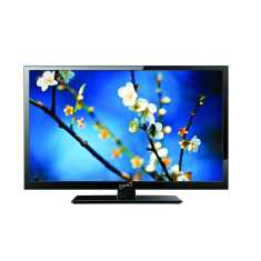 Supersonic SC-2212 22 Inch LED Television