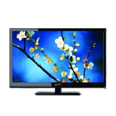 Supersonic SC-2412 24 Inch LED Television