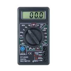 SURYA EL M10 Digital Multimeter