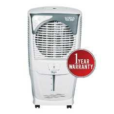 Surya Sleek 55 Litres Desert Air Cooler