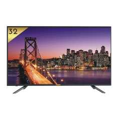 Surya SU-16FHD32 32 Inch Full HD LED Television