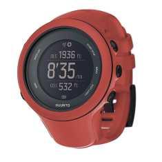 Suunto AMBIT3 Sport SS021468000 Smartwatch
