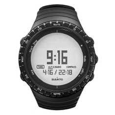 Suunto Core SS014809000 Smartwatch