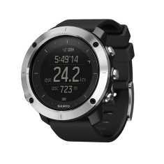 Suunto Traverse SS021843000 Smartwatch