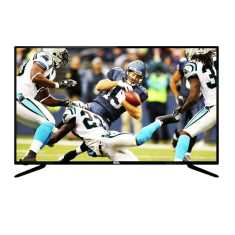SVL 22FHDLCX 22 Inch Full HD LED Television