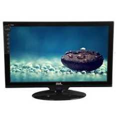 SVL 2400 24 Inch Full HD LED Television