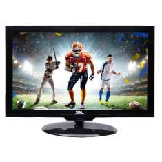 SVL 24FHDLCX 24 Inch HD Ready LED Television