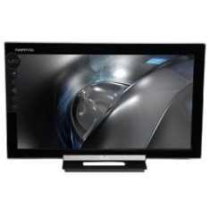 SVL Twenty20 20 Inch HD Ready LED Television