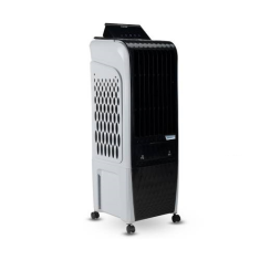 Symphony Diet 3D 20i 20 Litre Tower Air Cooler