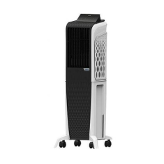 Symphony Diet 3D 40i 40 Litre Tower Air Cooler