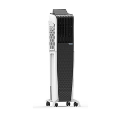 Symphony Diet 3D 55i Plus 55 Litre Tower Air Cooler
