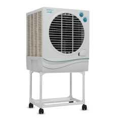 Symphony Jumbo 70 Litre Air Cooler