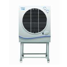 Symphony Jumbo Desert Air Cooler